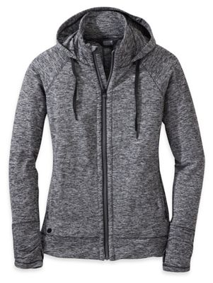 Outdoor Research Women's Melody Hoody
