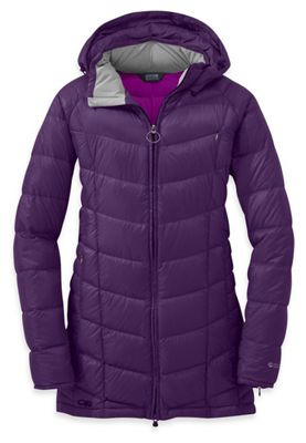 Outdoor Research Women's Sonata Parka