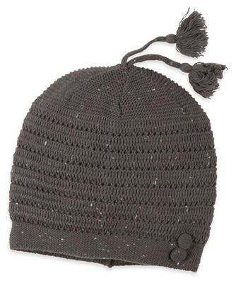 Outdoor Research Women's Veronique Beanie