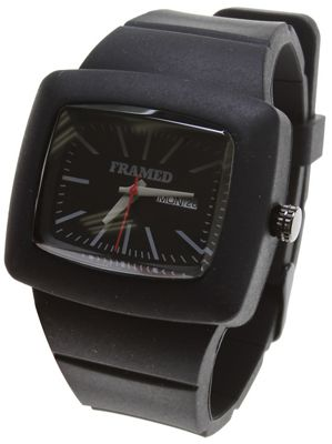 Framed Impact Watch - Men's