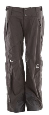 Sierra Designs Rad Ski Pants - Women's