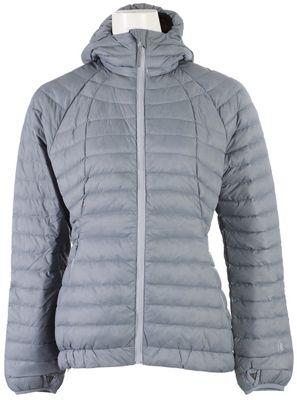 Sierra Designs Dridown Hoody Jacket - Women's
