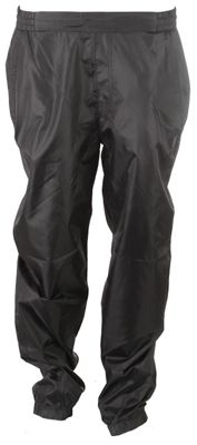 Sierra Designs Microlight 2 Rain Pants - Men's