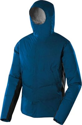 Sierra Designs Dridown Rain Jacket - Men's