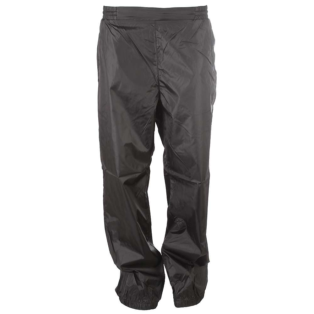 Luxury Golf Rain Pants Adidas Womens Climastorm Provisional Golf Rain Pants