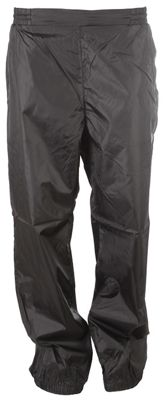 Sierra Designs Microlight 2 Rain Pants - Women's