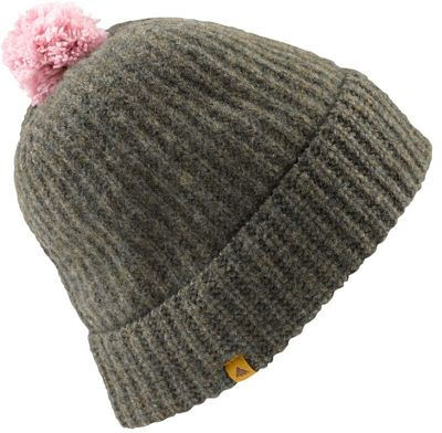 Burton Noble Beanie - Women's