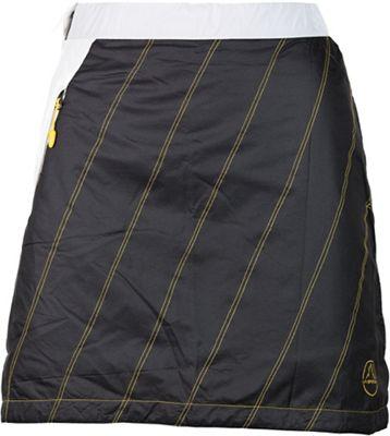 La Sportiva Women's Athena 2.0 Primaloft Skirt