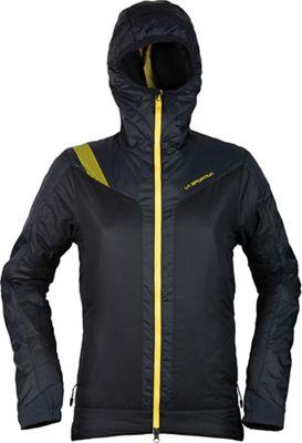 La Sportiva Women's Estela 2.0 Primaloft Jacket
