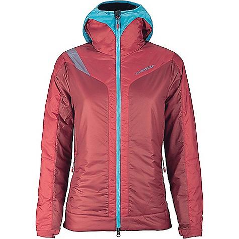 La Sportiva Estela 2.0 Primaloft Jacket