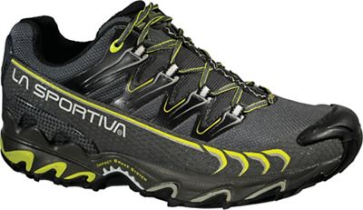 La Sportiva Men's Ultra Raptor GTX Shoe