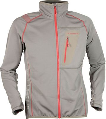 La Sportiva Men's Voyager 2.0 Jacket