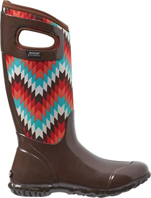 Bogs Women's North Hampton Native Boot