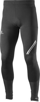 Salomon Men's Agile Long Tight