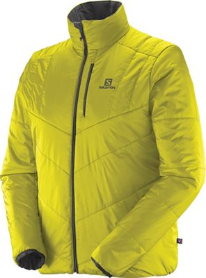 Salomon Men's Drifter Jacket