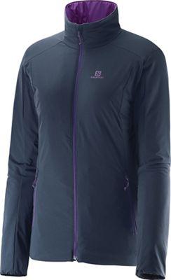 Salomon Women's Drifter Jacket