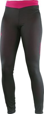 Salomon Women's Elevate Tight