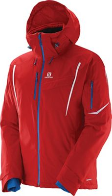 Salomon Men's Enduro Jacket
