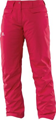 Salomon Women's Enduro Pant