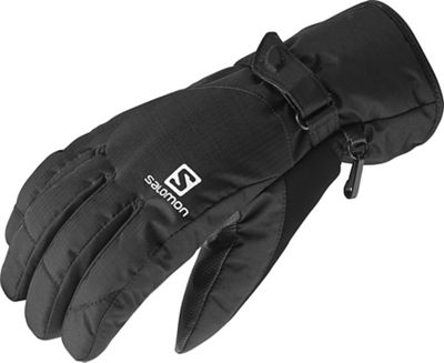 Salomon Men's Force GTX Glove