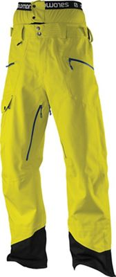 Salomon Men's Foresight Pant