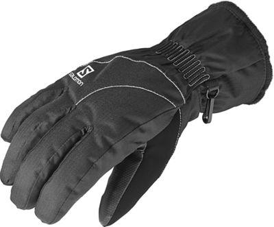 Salomon Women's Force GTX Glove