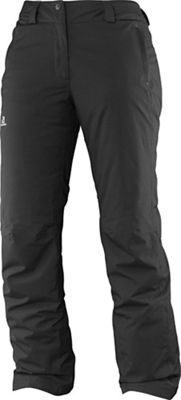 Salomon Women's Impulse Pant