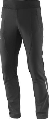 Salomon Men's Momentum Softshell Pant