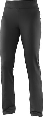 Salomon Women's Park Warm Pant
