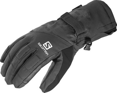 Salomon Men's Propeller GTX Glove