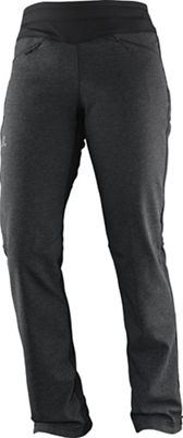 Salomon Women's Pulse Softshell Pant