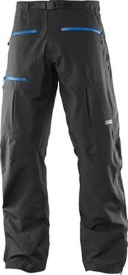 Salomon Men's S-Lab X Alpine Pro Pant