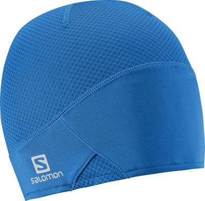 Salomon S-Lab Light Beanie