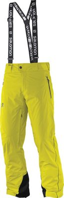 Salomon Men's Whitemount GTX MF Pant