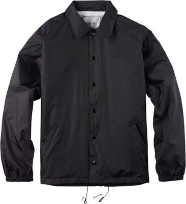 Burton Bronx Jacket - Men's