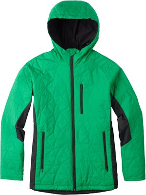 Burton Twilight Jacket - Women's