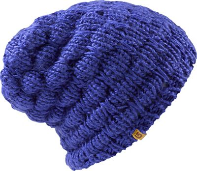 Burton Maple Pancake Beanie - Women's