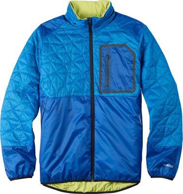 Burton Avalon Jacket - Men's