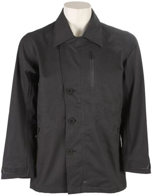 Burton Baltic Jacket - Men's