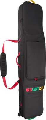 Burton Wheelie Gig Snowboard Bag 156cm