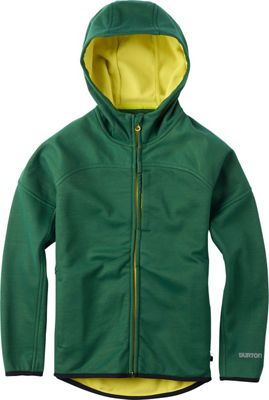 Burton Process Chill Softshell - Men's