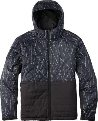 Burton Yukon Jacket - Men's