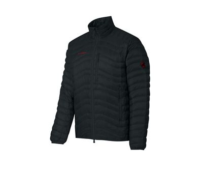 Mammut Men's Broad Peak Light IS Jacket