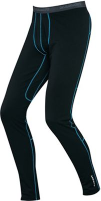 Mammut Men's Go Warm Pants