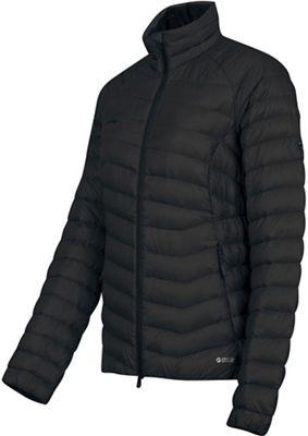 Mammut Women's Miva Light IS Jacket