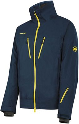 Mammut Men's Stoney HS Jacket