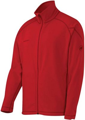 Mammut  Men's Yadkin ML Jacket
