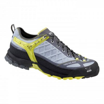Salewa Men's MS Firetail Evo Shoe