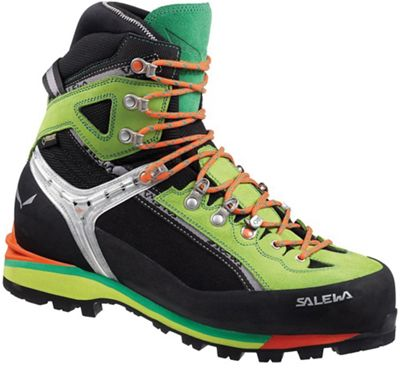Salewa Men's MS Condor Evo GTX Boot