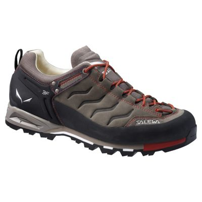 Salewa Men's MS MTN Trainer L Shoe